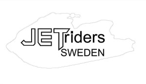 Jetriders Sweden