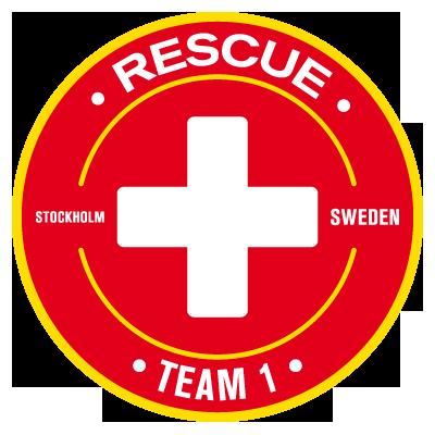 RescueTeam1_logo_RGB